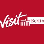 office de tourisme berlin