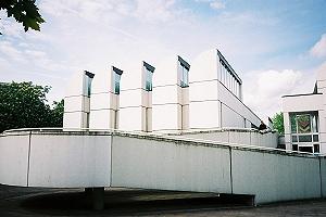 Visite De Berlin Musées De Berlin Arts Décoratifs Et Appliqués
