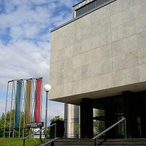 Ethnologie Berlin
