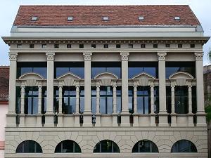 Visite des environs de berlin histoire de potsdam la fondation de potsdam la germanisation - Office du tourisme de berlin ...